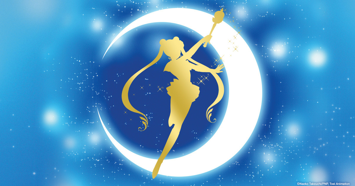 sailor_moon_r_the_movie_silhouette