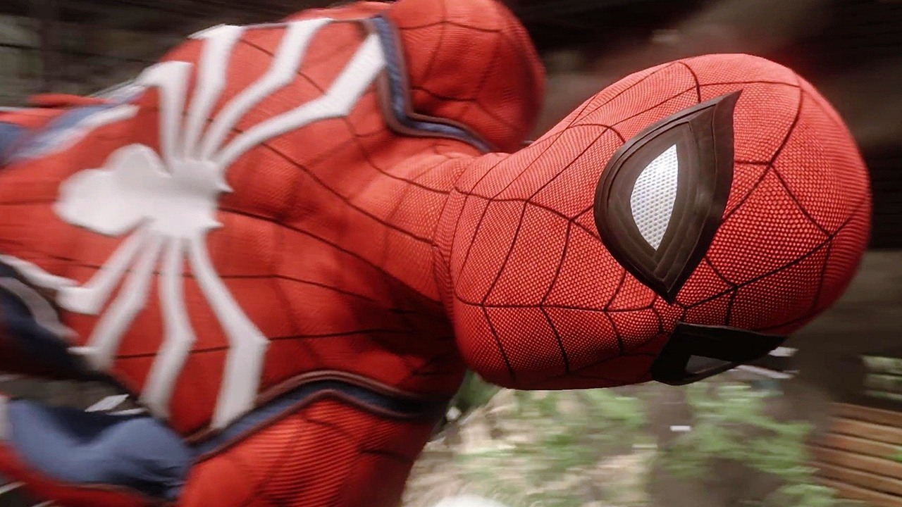 spider-man-ps4-coming-in-2018-features-miles-morales-and-pet_gvn5