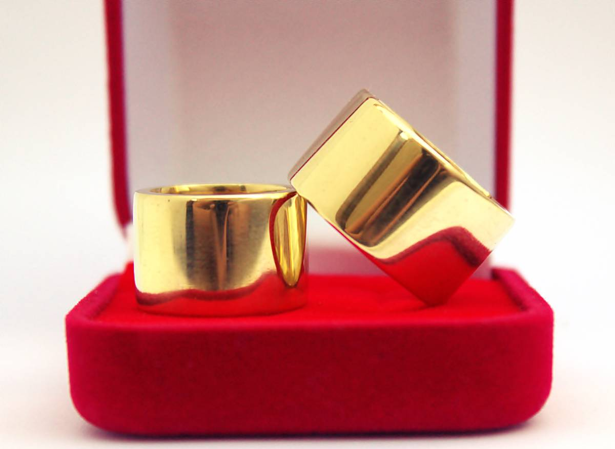 super-alianca-par-14mm-ouro-aliancas-de-noivado