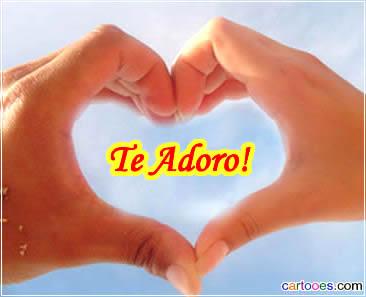 te_adoro_72