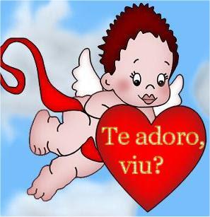 te_adoro_viu