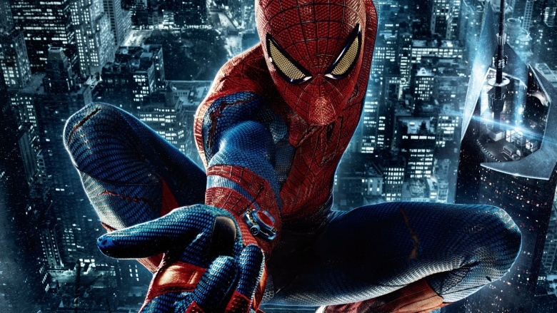 the-amazing-spider-man-1457022603