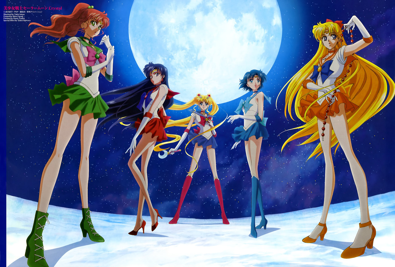 the-inner-senshi-under-the-moon-crystal-yukie-sako_esbd
