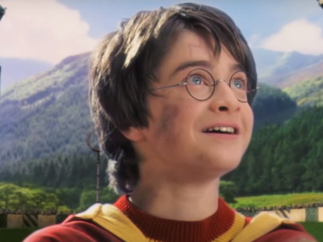then-daniel-radcliffe-starred-as-bespectacled-and-famed-wizard-harry-potter
