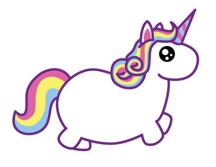 unicornio-fofo