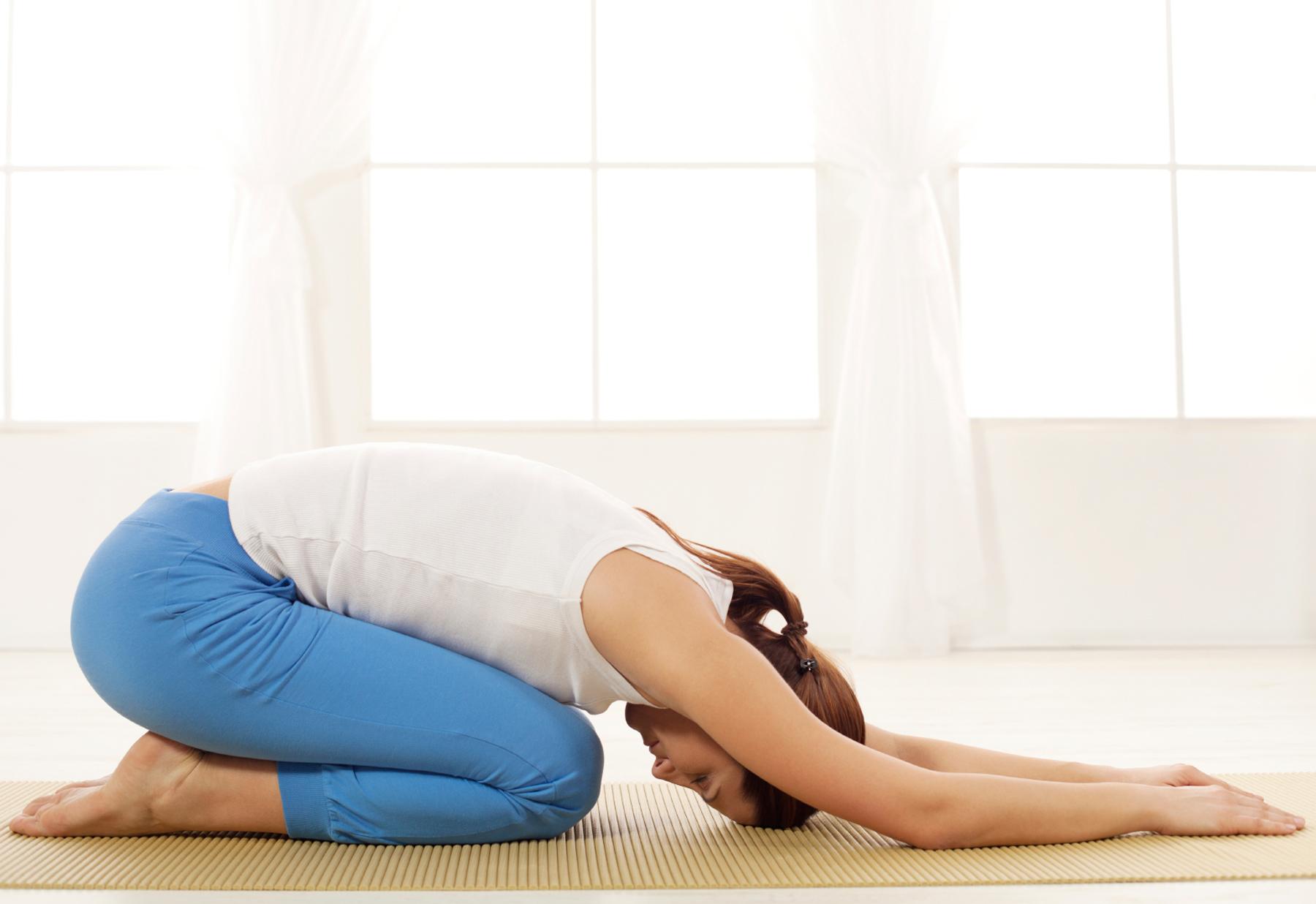yoga-flow-beginners