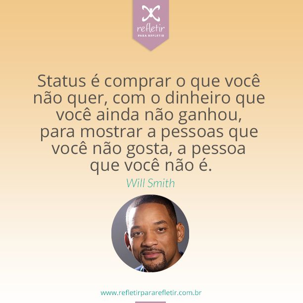 199c0cab5b93124124507bec518d6ba0--will-smith-banner