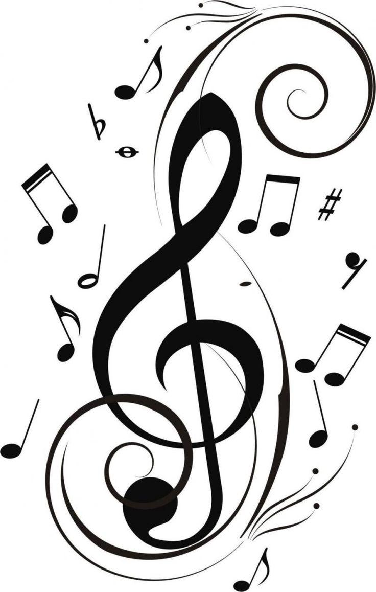 1deab7e6c0b2947a17343d3d0efee99c--notes-music-musical-notes-art