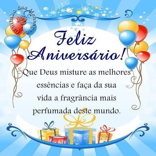 2a26c666c8a90725e50f112291477d2c--happy-birthday-preserves