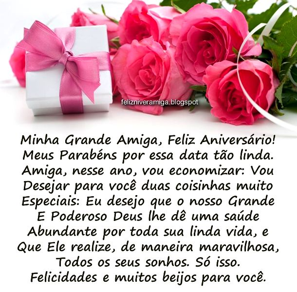4e56d207aefb35aa9b1f0a346376f54e--portuguese-quotes-birthday-messages (1)