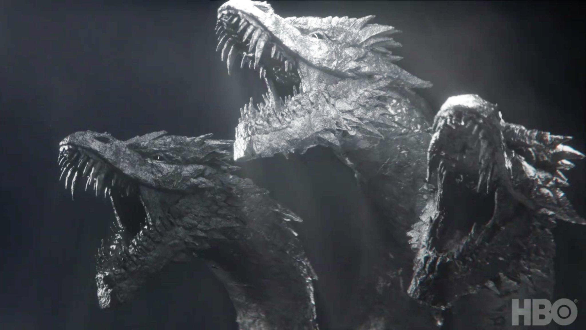 5662655e6ae18028_dragons