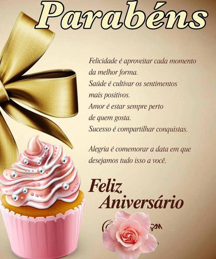 8dd56b63e4a2687d1980961ed50cc729--happy-birthday-menu