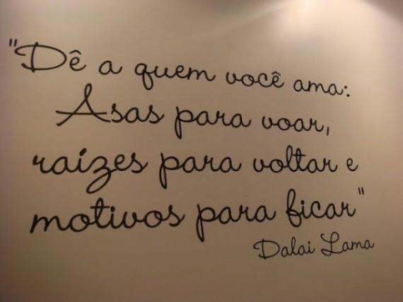 Frases-de-Amor-para-Facebook-imagens-570x427