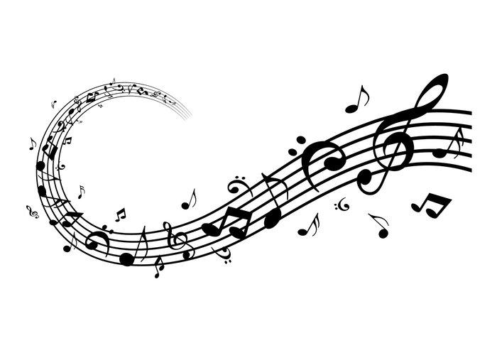 Modern_Music_Notes_Brush_Pack