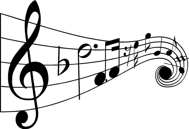 Music-note-notes-clip-art-pandacute