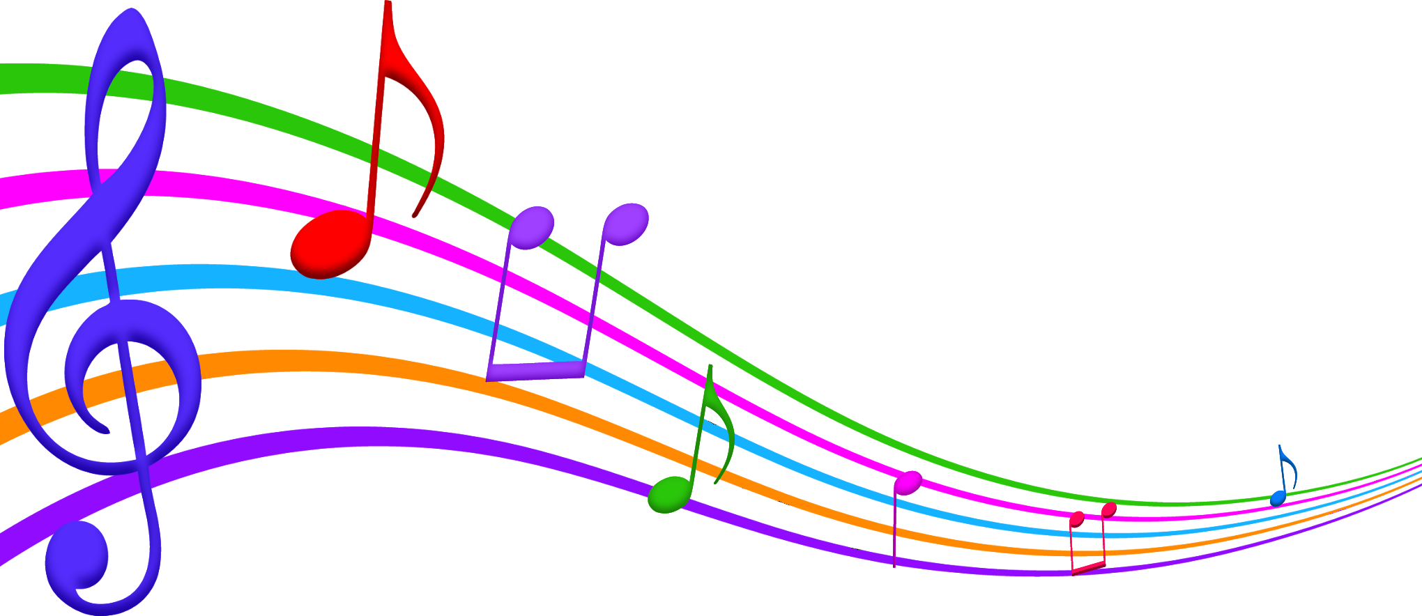Musical-Notes-PNG-Picture