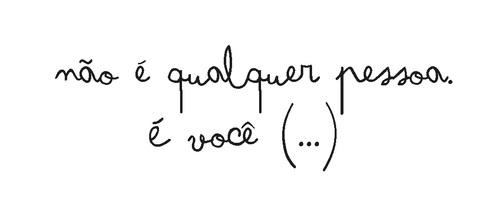 Frases Curtas E Legais Velular E Amor: 200 Frases Lindas E Curtas