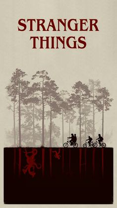 Stranger-Things-celular-wallpaper-6