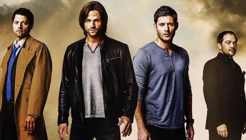 Supernatural-12x21-sinopse-trailer-promo