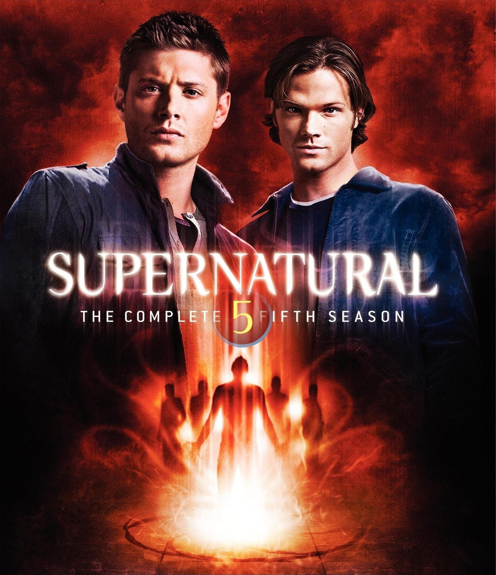 Supernatural_Season_5_BRCover