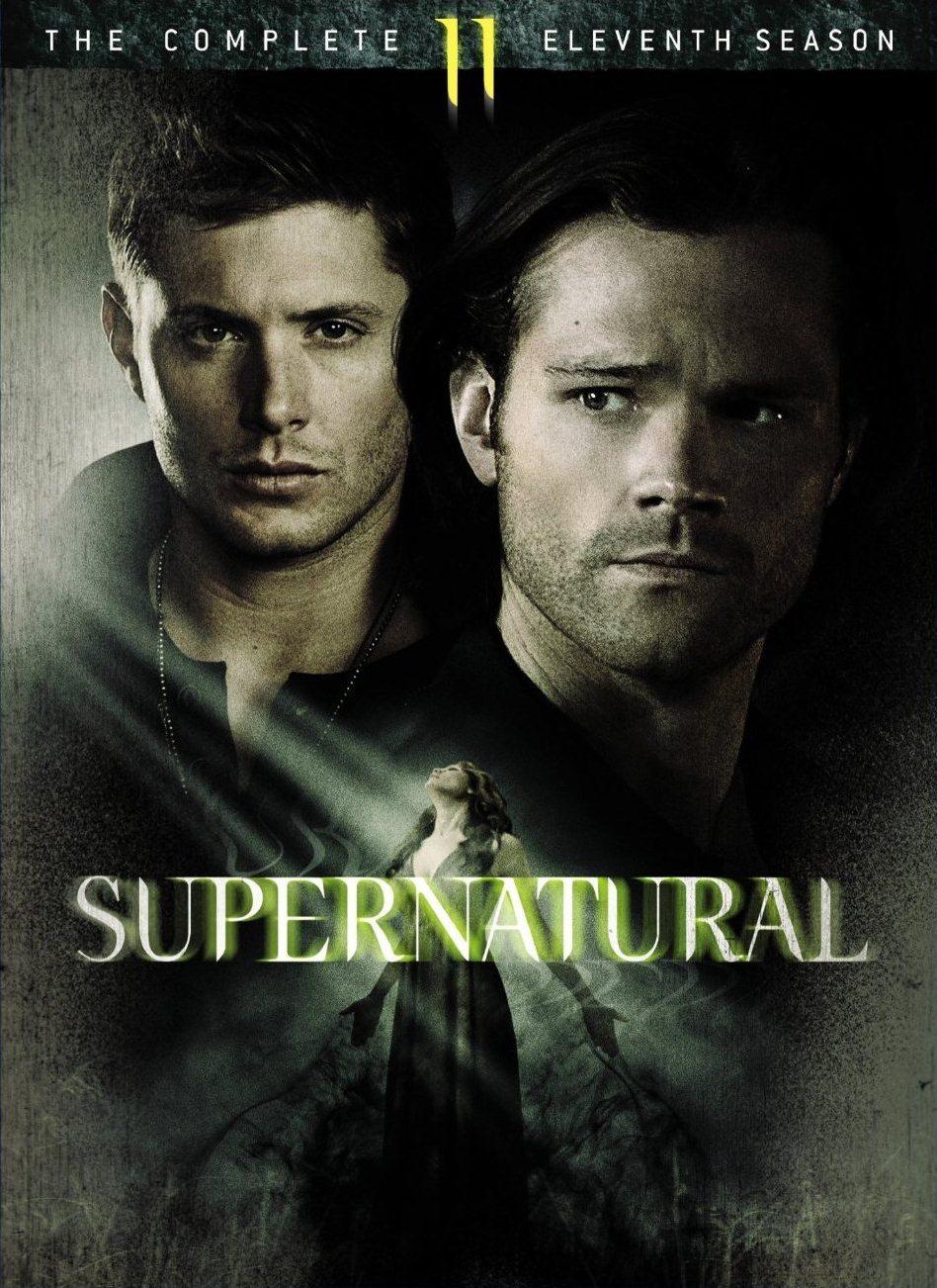 Supernatural_season_11_cover
