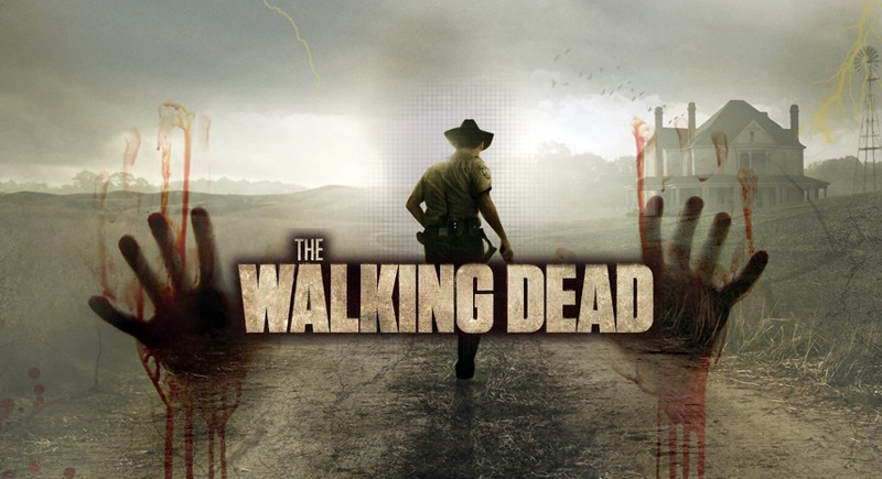 The-Walking-Dead (3)