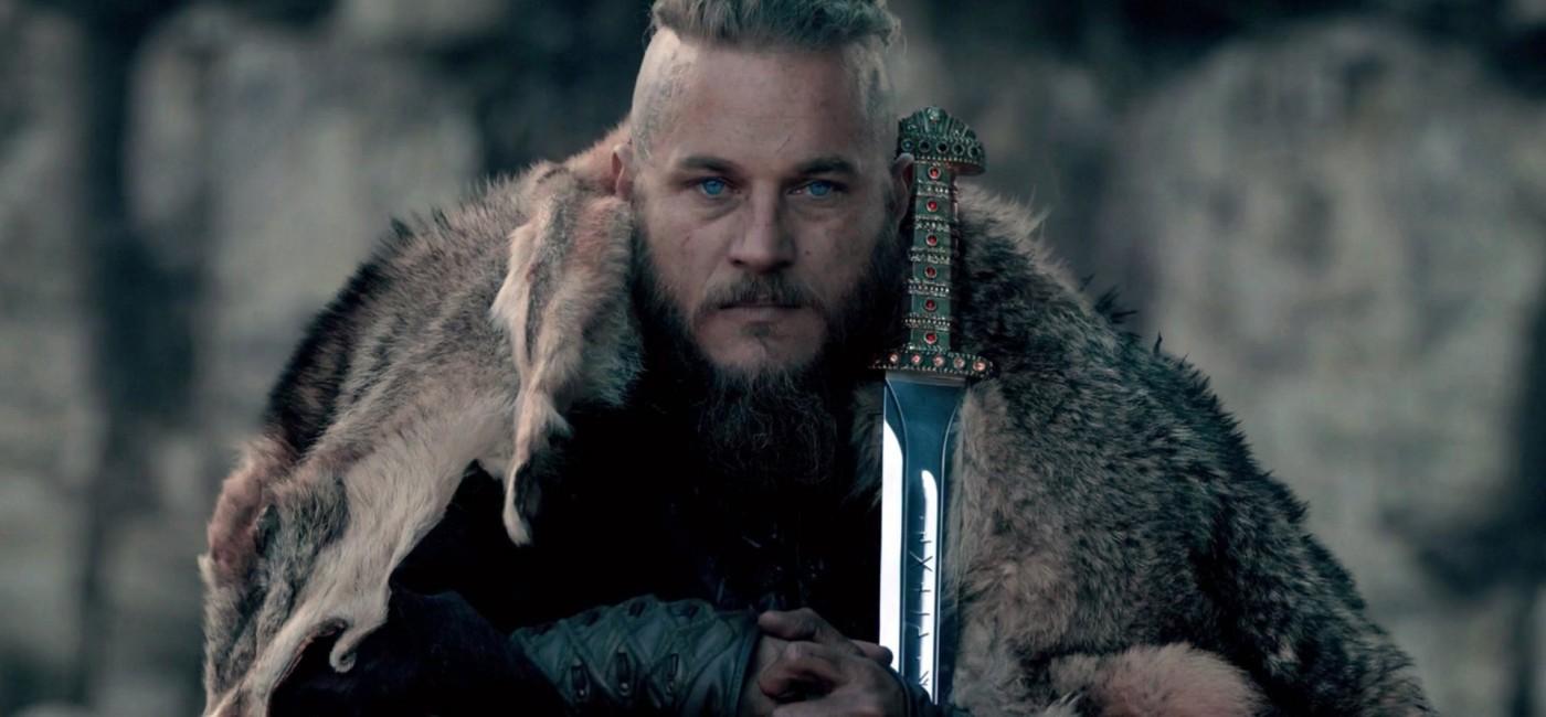 Vikings-Ragnar-LothBrok-1400x650