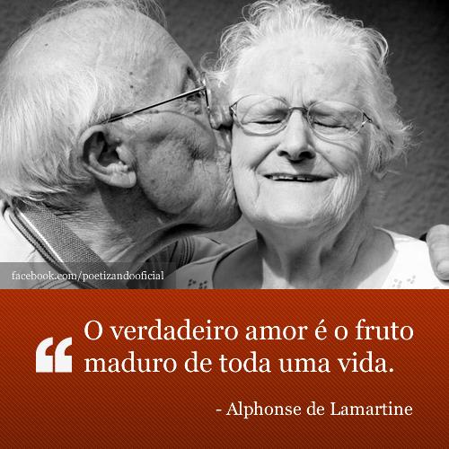 alphonse-de-lamartine-02