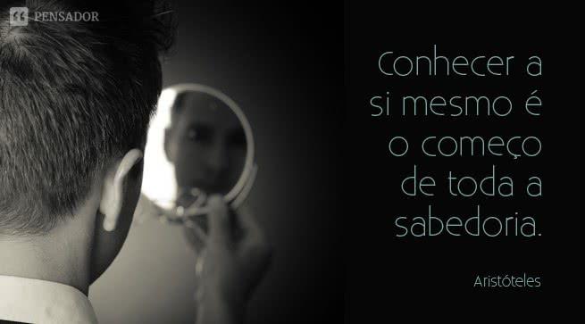 aristoteles_conhecer_si_mesmo_comeco_sabedoria