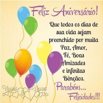 c40776bf273a3a6d30afe6606f8fdec1--msg-aniversario-data