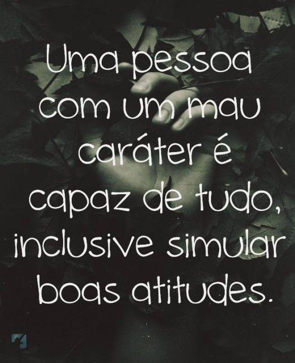 c7b7c9586d1dad159232becf1e39e01a--cris-portuguese