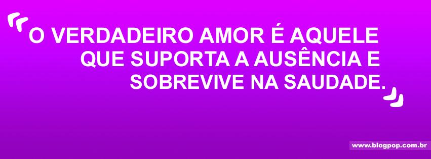 capas-para-facebook-frases-amor-006