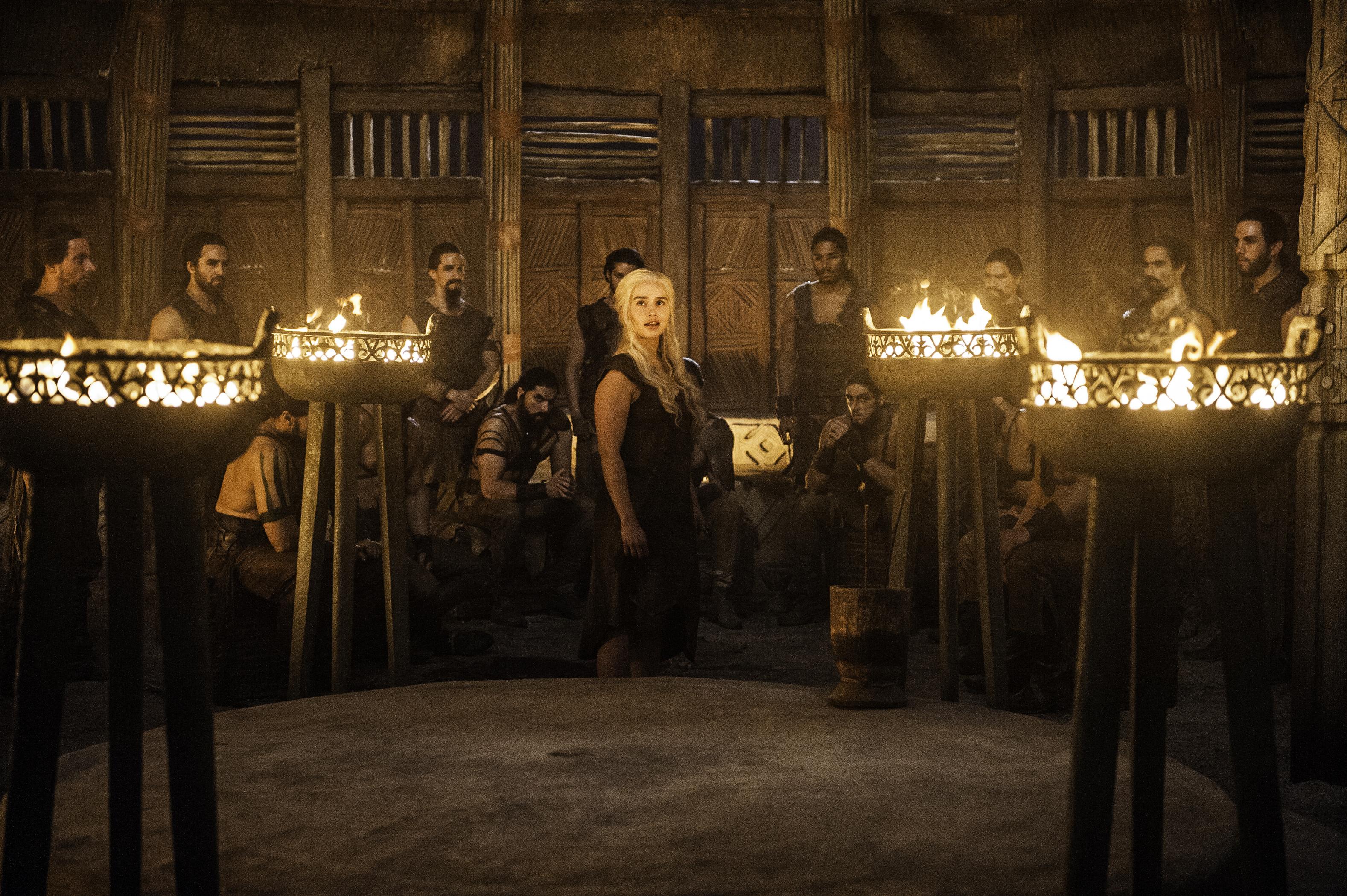 dany-game-of-thrones-s6e4-dosh-khaleen