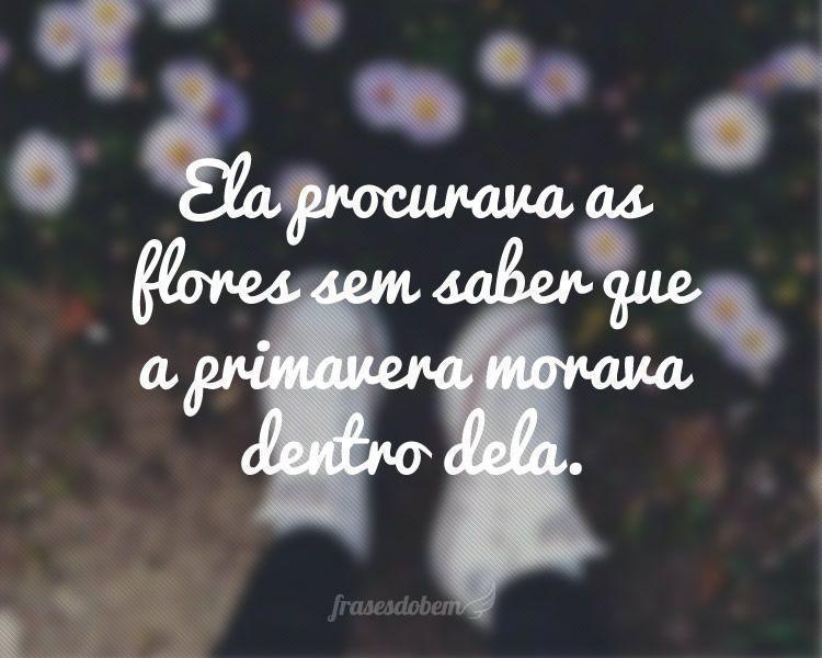 ela-procurava-flores