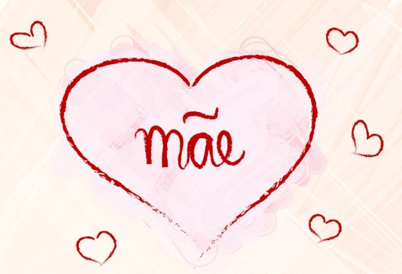 frase-para-mamae-570x389