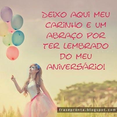 frasepronta_mensagem_agradecimento_aniversario