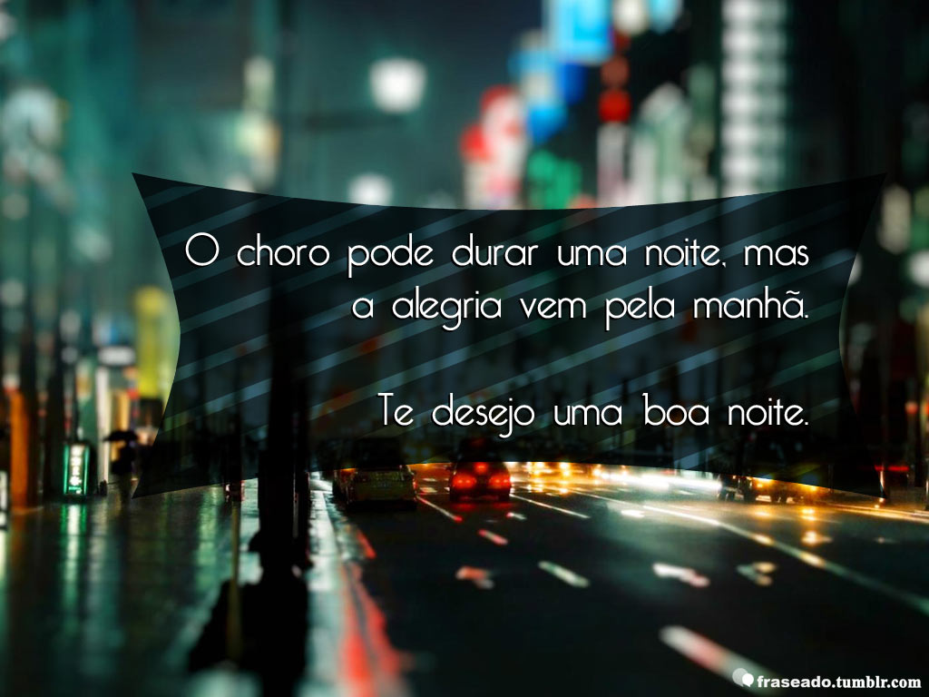 Boa Noite Amor Tumblr: 150 Frases Curtas Para Status Do Whatsapp, Facebook E Tumblr