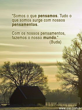 frases-de-famoses_562425545_frasesfamosos044