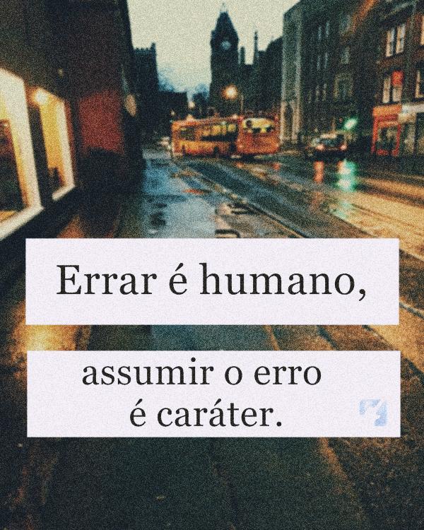 frases-para-status-tumblr-05-