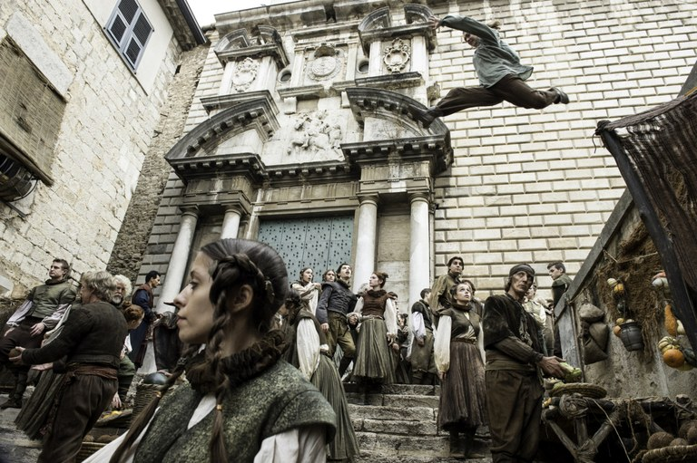 game-of-thrones-episode-8-7
