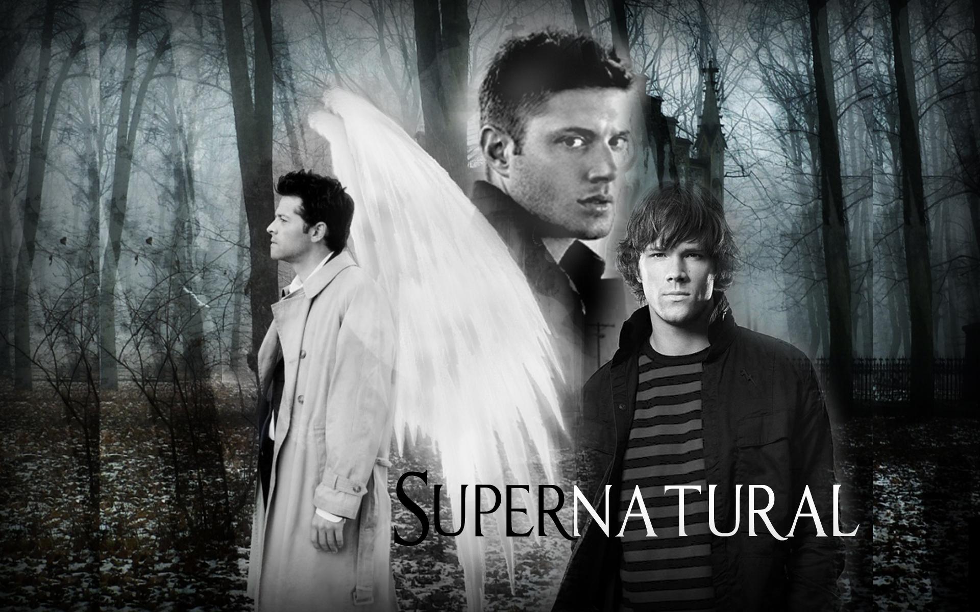 imagens-supernatural-8c299f