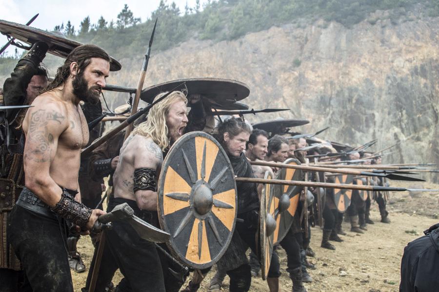img-vikings-serie-history-02