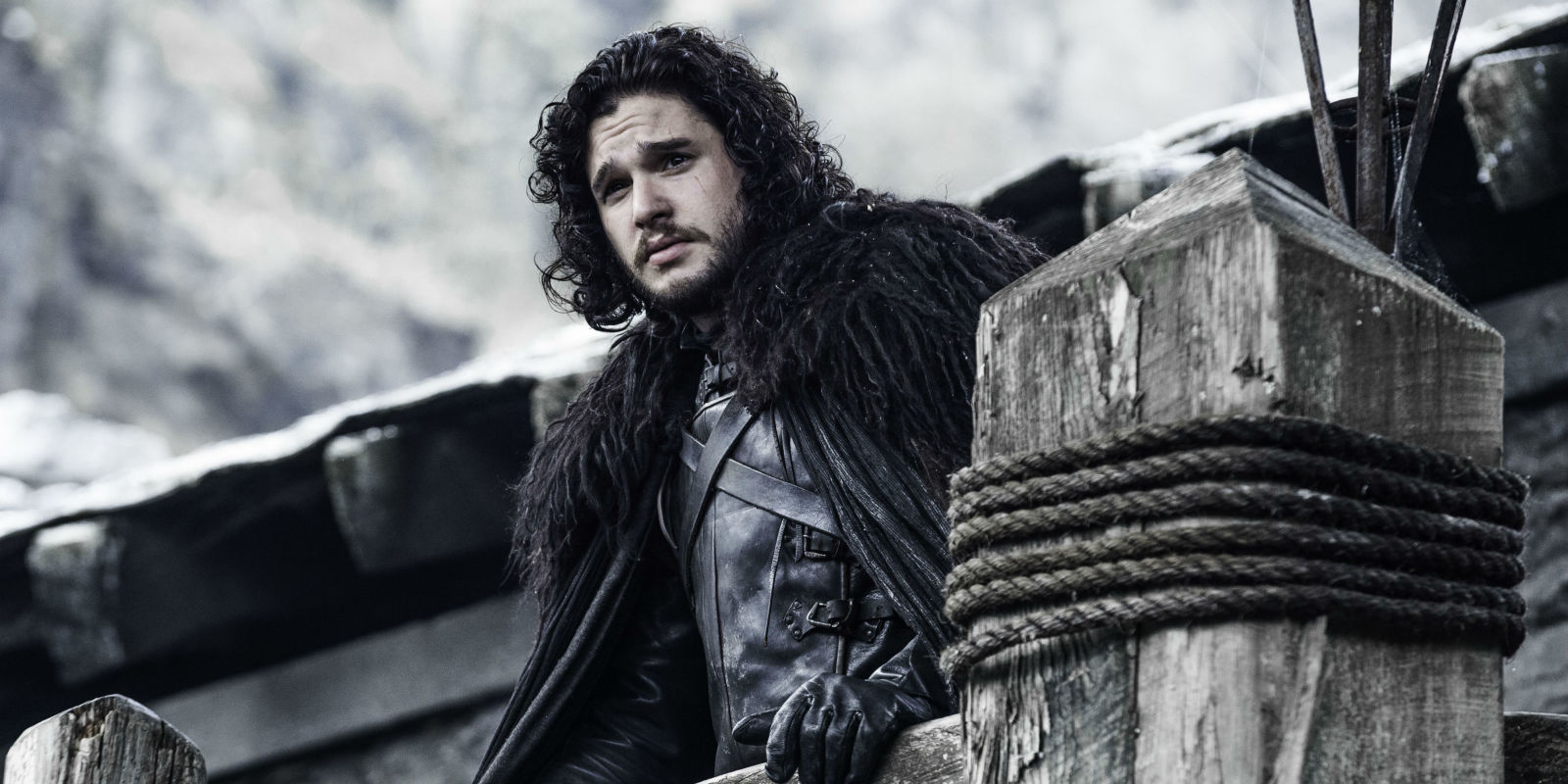 landscape-1497873943-game-of-thrones-5x05