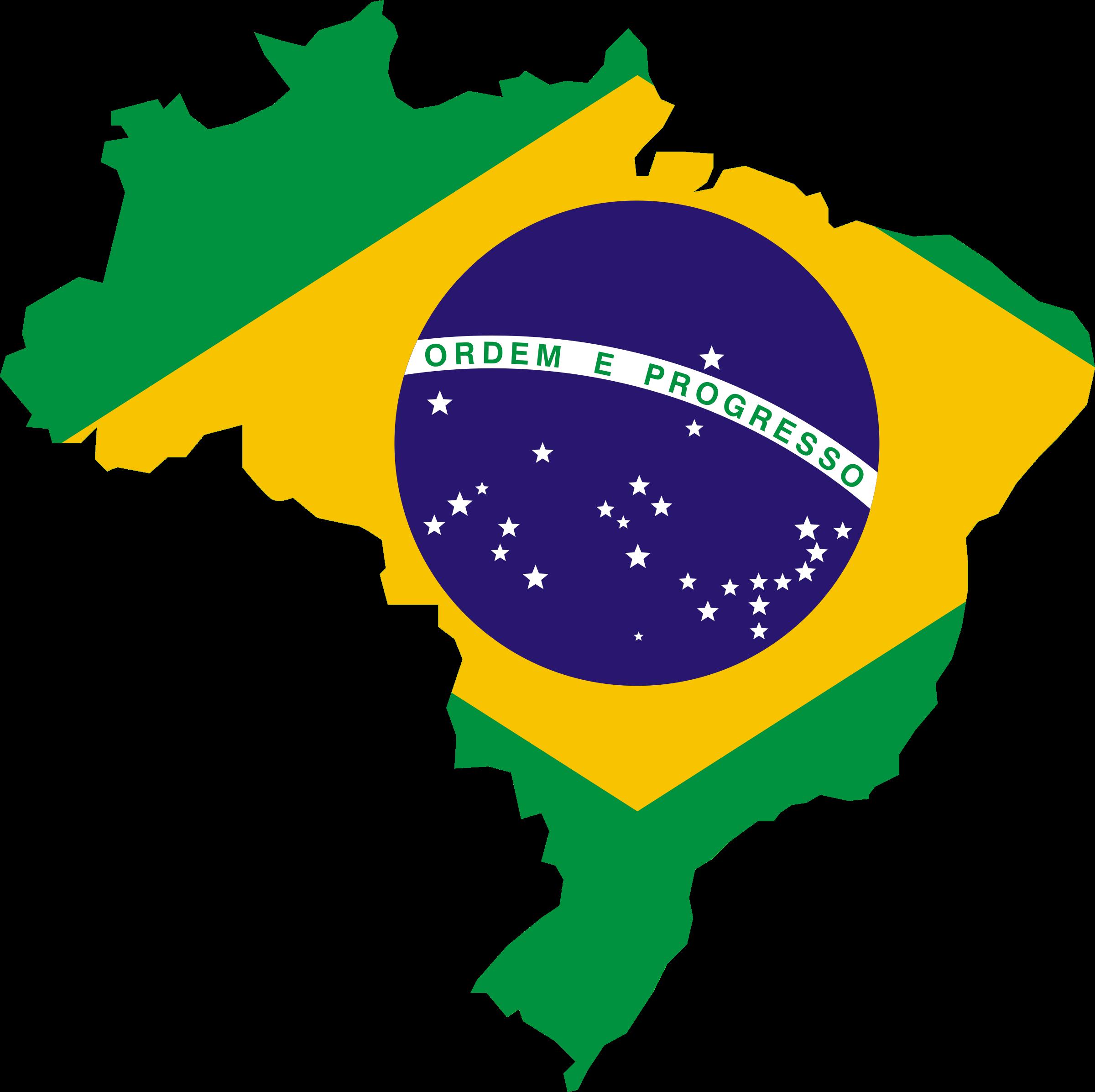 mapa-brasil-png