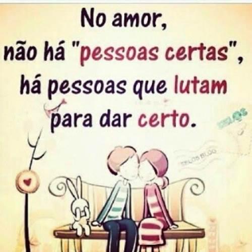 no-amor