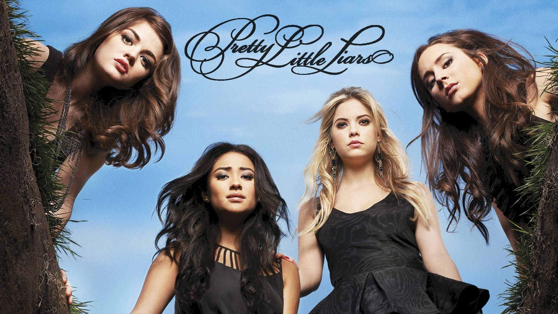 pretty-little-liars-6a-temporada