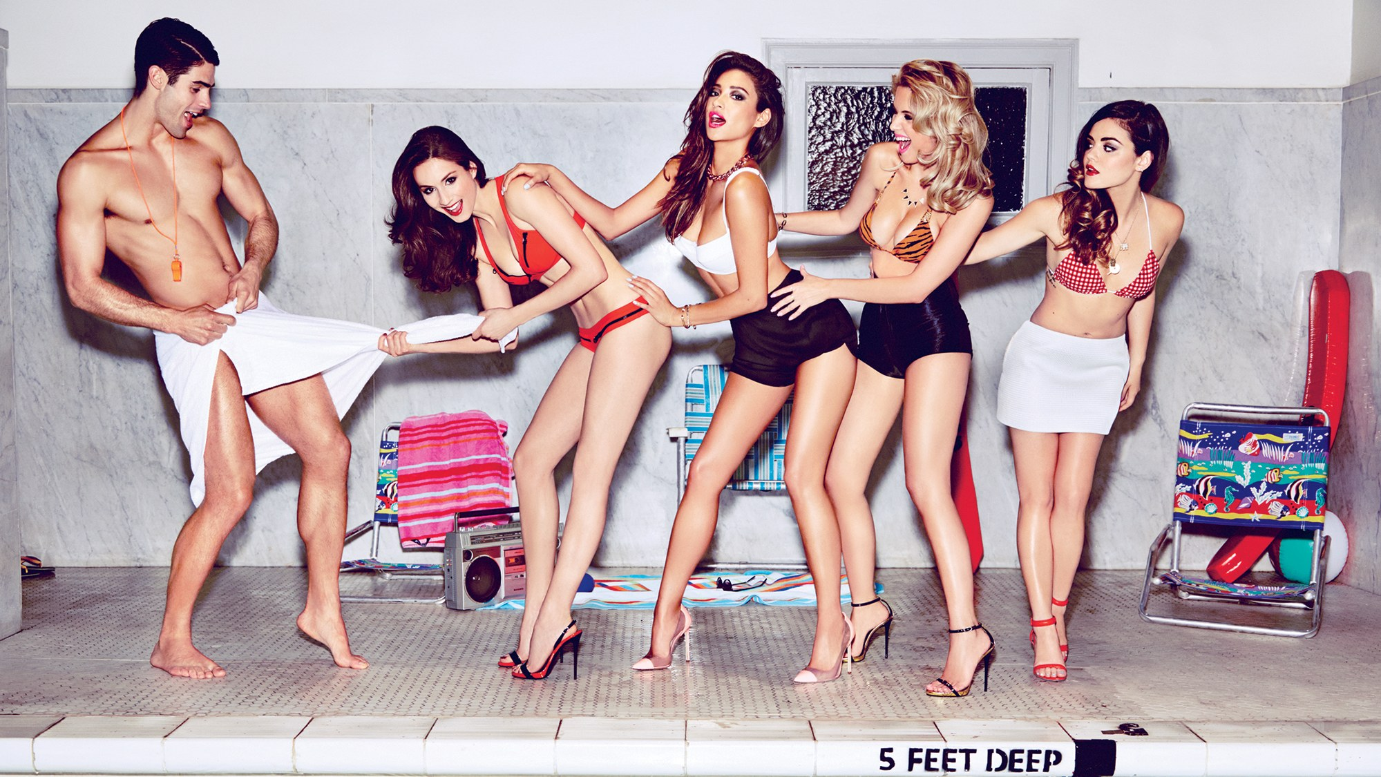 pretty-little-liars-gq-2014