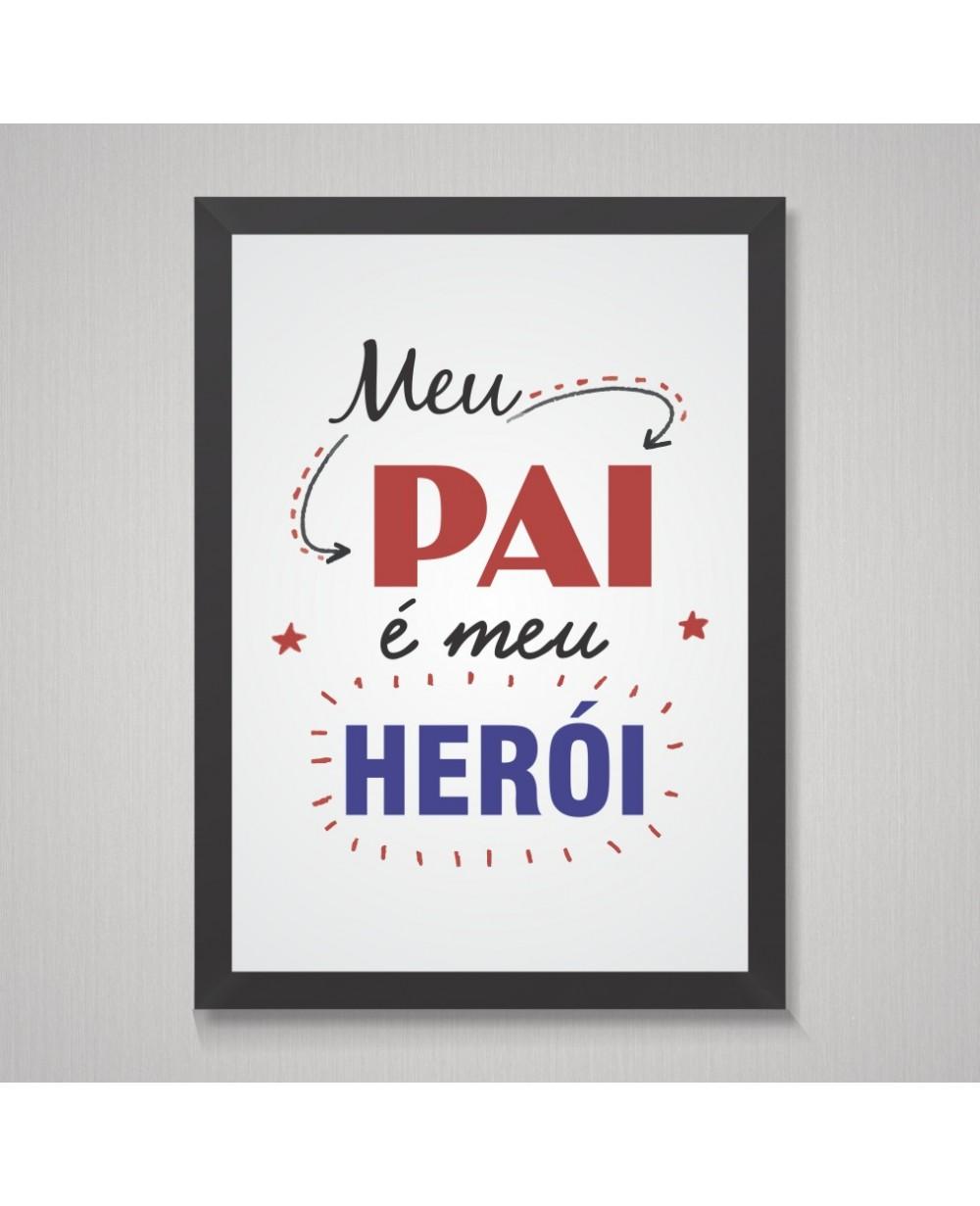 quadro_com_frases_pai_meu_heroi_1__1