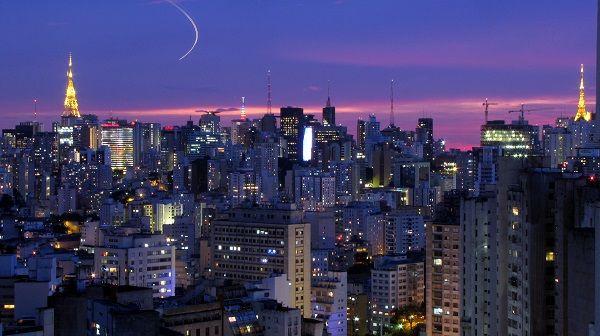 sao-paulo-brasil