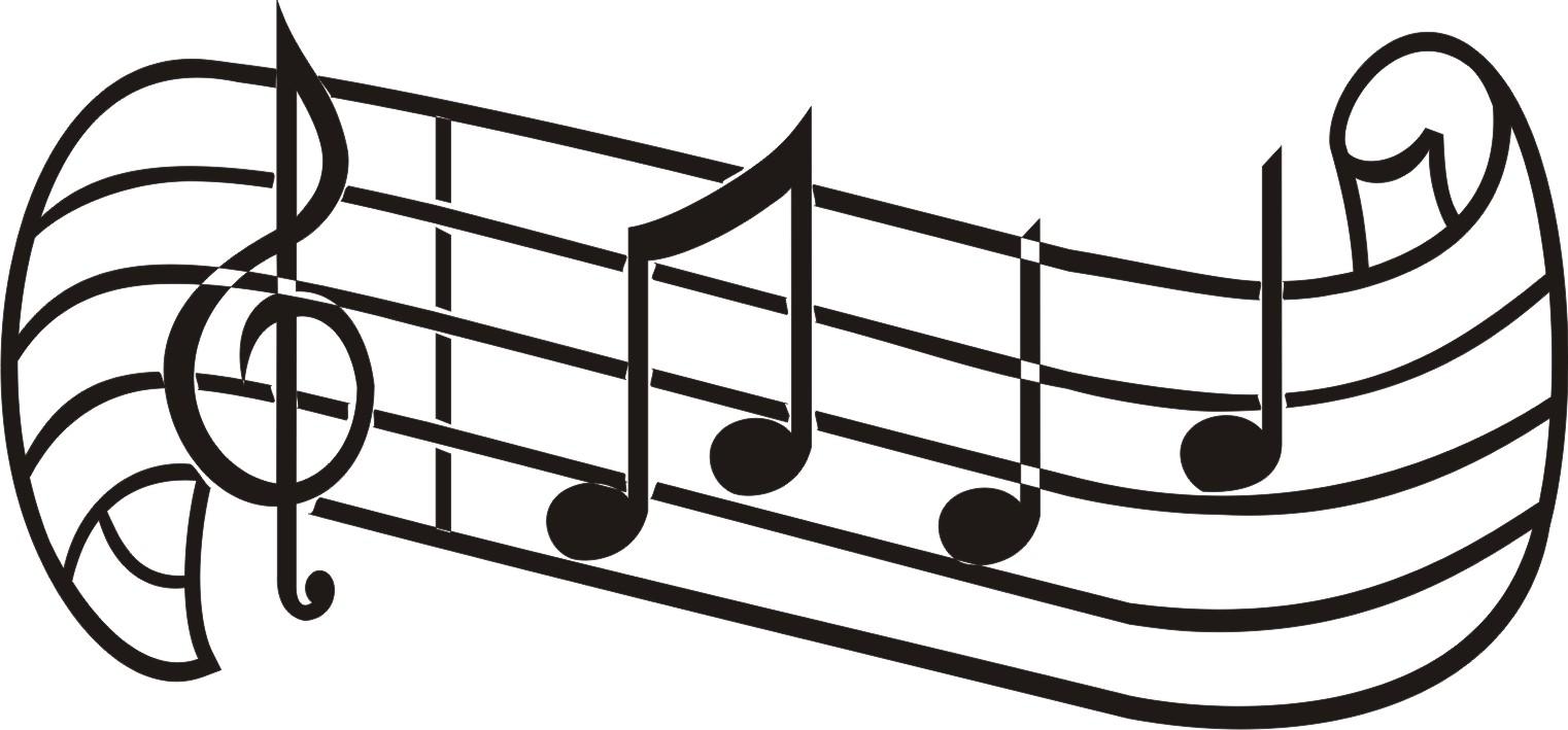 single-music-notes-7iaK4adyT